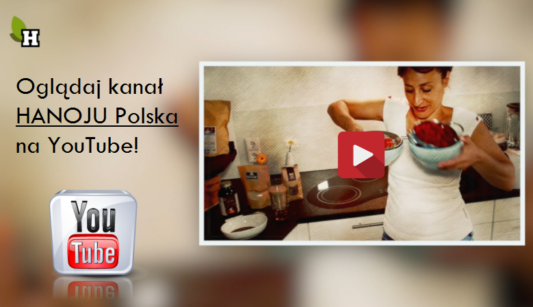 YouTube HANOJU Polska