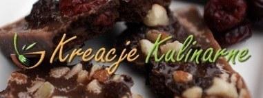 Kreacje Kulinarne