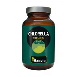 Chlorella Premium 300 tabletek