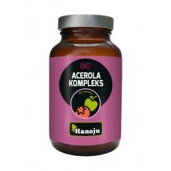 Bio Acerola Kompleks tabletki do ssania 150 sztuk