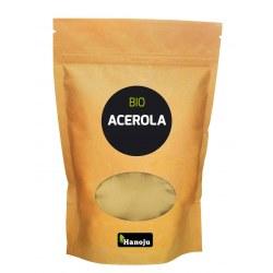 BiO Acerola proszek 100 gram