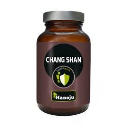 Chang Shan ekstrakt 90 kapsułek