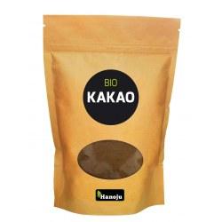 BIO Kakao w proszku 250g