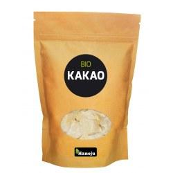 Masło kakaowe BIO 250 gram