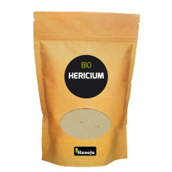 Bio Hericium proszek 100 g