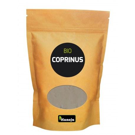 Bio Coprinus proszek 100 g
