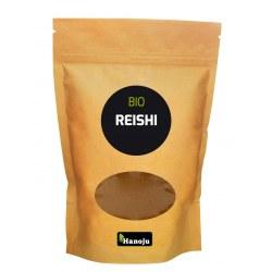 Bio Reishi proszek 100 g